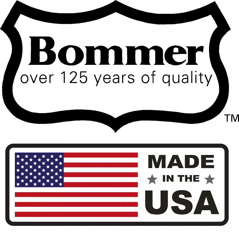 Bommer Pivot Hinges, ***** MADE IN USA******Ships to USA, Canada, & Australia