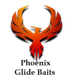 Phoenix Glide Baits