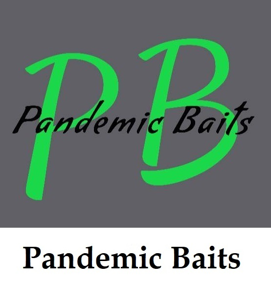 Pandemic Baits