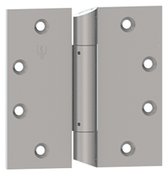 IHTAB750 Three Knuckle - Institutional Prison Hinge Detention Hardware