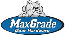 MaxGrade Commercial Hardware