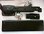 Bommer 7813 HD 640 Double Acting Floor Hinge Heavy Duty Up To 150 LBS US10b Oil Rubbed Bronze