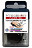PRECISION PLS 24 PRO MAGNETIC CATCH Stainless Steel Adjustable PLS24PRO Concealed Magnetic Door Catch