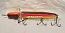 AHL Kry-Bay-Be Giant 8 Rainbow
