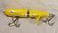 AHL Lac Seul Mini Mag 6 Yellow Pokadot 03