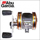 Abu Garcia Recon 5600CL Rocket