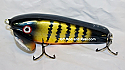 "Jack Cobb 5"" Rattling Cobb Walker, Okoboji Perch"