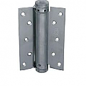 BOMMER 4010-6 600 S/A SPRING HINGE (USP)  Product: Spring Finish: Prime Coat Function: Single Acting